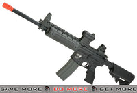 A&K DPMS Panther Arms Licensed Full Metal PAR300-L Airsoft AEG Airsoft Electric Gun- ModernAirsoft.com