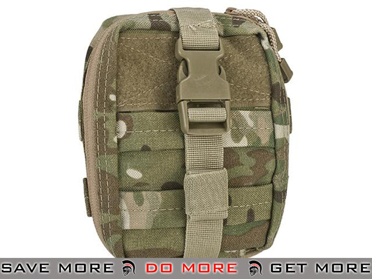 Condor Multicam Tactical MOLLE