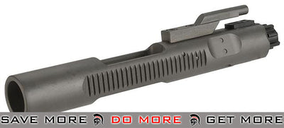 KWA High Power Bolt Assembly for LM4 M4 Series Airsoft GBB Rifles KWA KSC Parts- ModernAirsoft.com