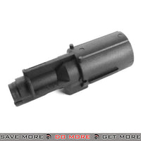 KWA / KSC OEM Replacement Part #3 - M9 PTP Cylinder KWA KSC Parts- ModernAirsoft.com