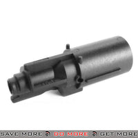 KWA / KSC OEM Replacement Part #6 - M93R II NS2 Cylinder KWA KSC Parts- ModernAirsoft.com