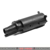 KWA / KSC OEM Replacement Part #4 - ATP / ATP Auto & M-Series Cylinder KWA KSC Parts- ModernAirsoft.com