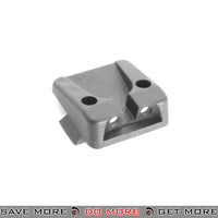 KWA / KSC OEM Replacement Part #10 - ATP-LE & ATP-SE Rear Sight Assembly KWA KSC Parts- ModernAirsoft.com