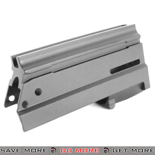 KWA OEM Replacement Part #35 - MP7A1 Bolt KWA KSC Parts- ModernAirsoft.com