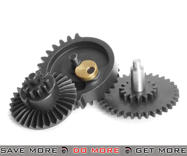 KWA High Torque Gear Set for KWA M4 Series Airsoft AEG Rifles Gears- ModernAirsoft.com