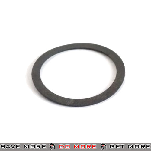 KWA OEM Replacement Part #6 - LM4 PTR Barrel Base Washer KWA KSC Parts- ModernAirsoft.com
