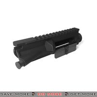 KWA OEM Replacement Part - LM4 One-Piece Upper Receiver Assembly KWA KSC Parts- ModernAirsoft.com