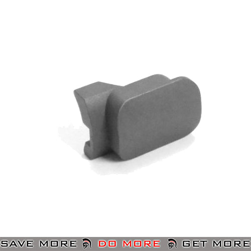 KWA OEM Replacement Part #36 - LM4 PTR Bolt Carrier Piston Stop KWA KSC Parts- ModernAirsoft.com