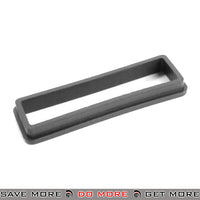 KWA OEM Replacement Part #10 - LM4 PTS Magpul Magazine Base Seal KWA KSC Parts- ModernAirsoft.com