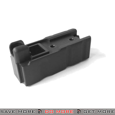 KWA OEM Replacement Part #230 - LM4 PTR Magazine Lip KWA KSC Parts- ModernAirsoft.com