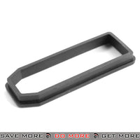 KWA OEM Replacement Part #217 - AKG Series Magazine Base Seal KWA KSC Parts- ModernAirsoft.com