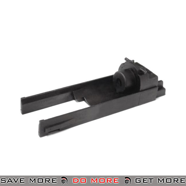 KWA / KSC OEM Replacement Part #27 - B-33 M1911 Breech Block KWA KSC Parts- ModernAirsoft.com