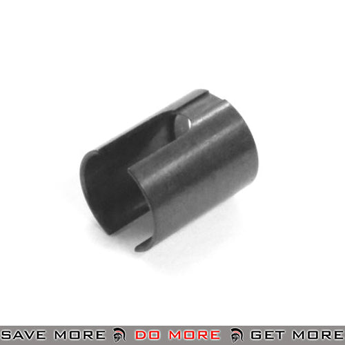 KWA / KSC OEM Replacement Part - D-72 Hop Up Cover KWA KSC Parts- ModernAirsoft.com