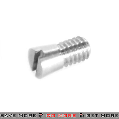 KWA OEM Replacement Part - D-79 Screw KWA KSC Parts- ModernAirsoft.com