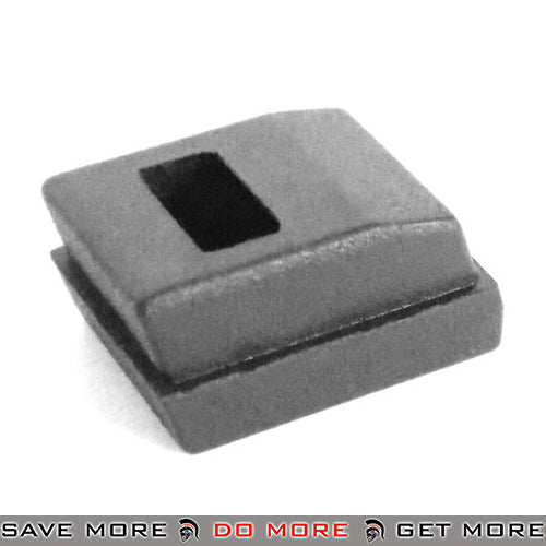 KWA / KSC OEM Replacement Part - E-5 M1911 Series Magazine Nozzle Seal KWA KSC Parts- ModernAirsoft.com