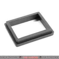 KWA / KSC OEM Replacement Part - E-8 Magazine Base Seal KWA KSC Parts- ModernAirsoft.com
