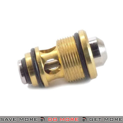 KWA OEM Replacement Part - I-42 Magazine Release Valve KWA KSC Parts- ModernAirsoft.com