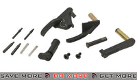 Elite Force Frame Rebuild Kit for Elite Force 1911 TAC Internal Parts- ModernAirsoft.com