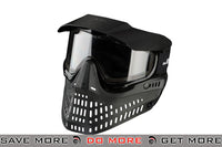 JT Spectra Proshield Thermal Goggle (Black) Face Masks- ModernAirsoft.com