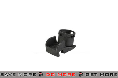 CYMA Replacement Rear Sight for MP5K Airsoft AEG iron sights- ModernAirsoft.com