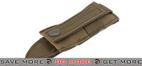 Elite Force Kill Rag Integrated Pouch - Tan Other- ModernAirsoft.com