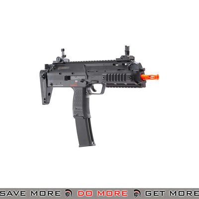 Elite Force H&K Licensed Airsoft MP7 Navy GBB Submachine Gun GEN2 by VFC