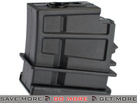 Umarex Sniper Magazine for H&K G36 / SL9 Series Airsoft AEG Rifles *Shop by Gun Models- ModernAirsoft.com