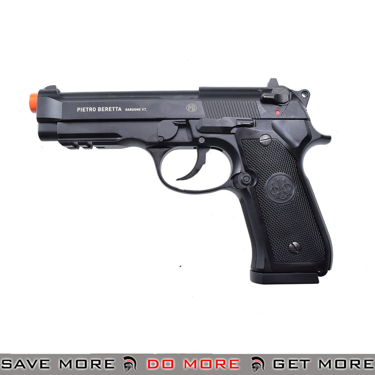Umarex Beretta M92 Co2 Powered Blowback Airsoft Pistol