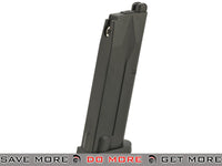Umarex CO2 Magazine for Beretta M92A1 Airsoft Pistol Gas Gun Magazine- ModernAirsoft.com