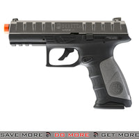 Beretta APX CO2 Airsoft