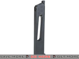 Elite Force 27rd Extended Magazine for Elite Force 1911 Series Airsoft CO2 Pistols CO2 Powered Magazine- ModernAirsoft.com