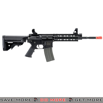 Elite Force Next Gen CFR M4 Airsoft AEG (Black)