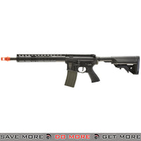 Elite Force MCR Next Gen Competition Series M4 AEG Rifle w/ Keymod Handguard [ 2279521 ] - Black