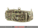 Condor Large Multicam Gen 2 Battle Belt Belts- ModernAirsoft.com