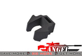 Angel Custom MP5 G3 GSG5 SOB H&K Extended Quick Release Magazine Catch Lever