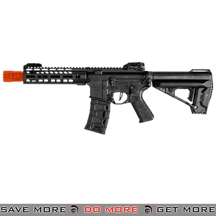 Elite Force / VFC Avalon Saber CQB Gen 2 VR16 Full Metal M4 AEG Airsoft Rifle