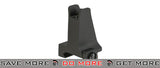 Krytac Full Metal Front Sight for Airsoft AEG Rifles iron sights- ModernAirsoft.com