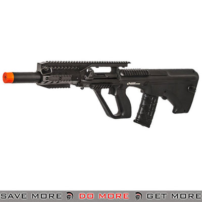 ASG Steyr Licensed AUG A3 MP