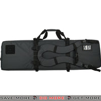 "5.11 Tactical VTAC Mk II Double Rifle Soft 42"" Gun Bag - Black Gun Bags- ModernAirsoft.com"