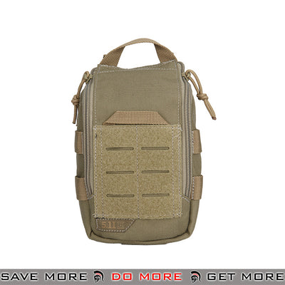 5.11 Tactical UCR IFAK Medical Pouch - Sandstone Tan Medical Pouches- ModernAirsoft.com