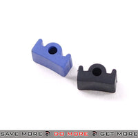 Prometheus Upgrade Hop Up Bucking Flat Tensioner Nub - Flat bucking- ModernAirsoft.com
