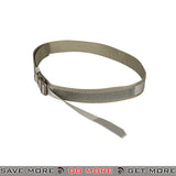 "5.11 Tactical 1.5"" Drop Shot Combat Belt - Sandstone Tan Belts- ModernAirsoft.com"
