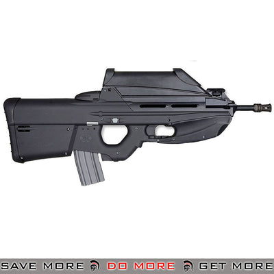 G&G FN Herstal FN2000 Hunter Black