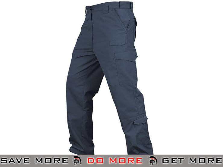 Condor Sentinel Tactical Pants (Navy / Size 32