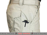 "Condor Sentinel Tactical Pants (Tan / Size: 32"" x 34"") Pants / Shorts- ModernAirsoft.com"