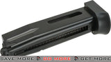 ASG CO2 Magazine for ASG CZ SP-01 Shadow GBB Airsoft Pistol Gas Gun Magazine- ModernAirsoft.com