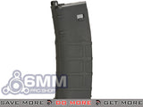 CO2 Magazine for Gas Blowback Rifles by 6mmProShop (Version: 350 FPS) Gas Gun Magazine- ModernAirsoft.com