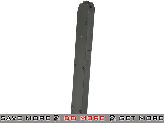 Magazine for Valken V Tactical M84 Airsoft Pistols CO2 Powered Magazine- ModernAirsoft.com