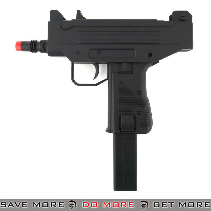 IWI Licensed UZI Airsoft
