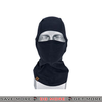5.11 Tactical Multi Use Tactical Balaclava - Dark Navy Head - Hats- ModernAirsoft.com